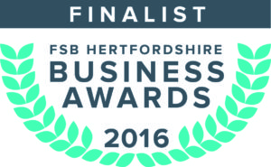 Herts 2016 FSB New Colour Logo Finalist (1)
