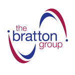 The Bratton Group