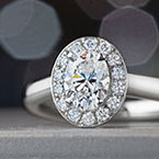 Bespoke-Diamond-Cluster-Engagement-Ring