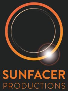 Sunfacer_Logo_300