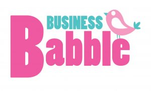 babble-plain-logo